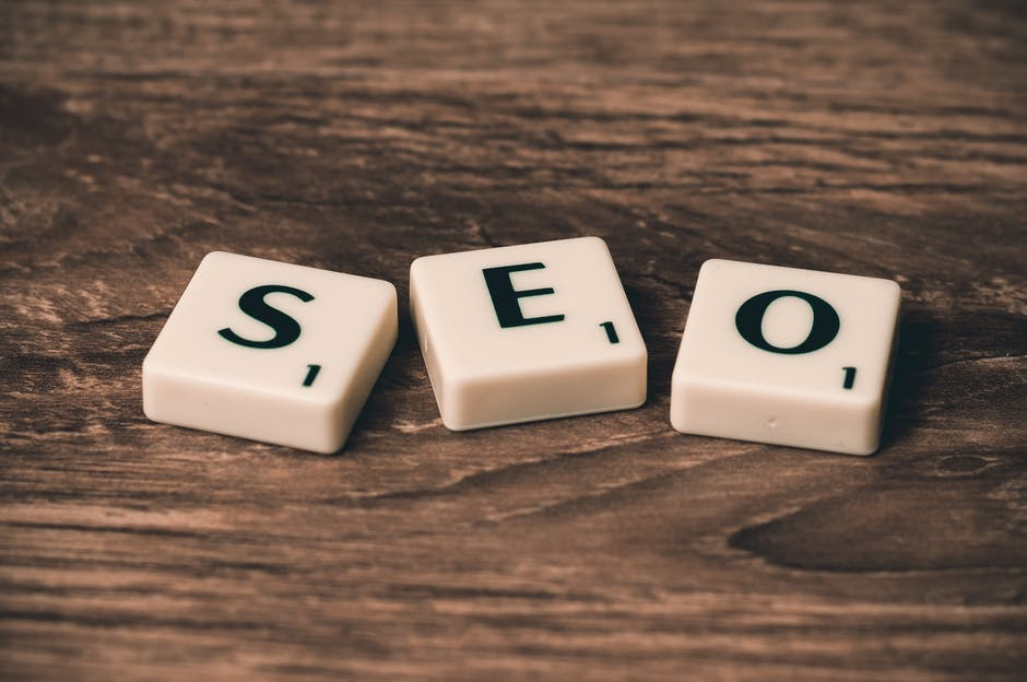 Tips for Hiring SEO Company